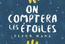 Photo of On comptera les étoiles de Fleur Hana