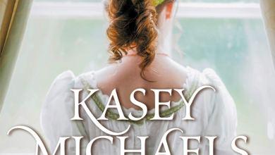 Photo of Une débutante à ne pas convoiter de Kasey Michaels