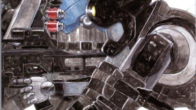 Photo of Atom the beginning T07 de Masami Yûki (Auteur) & Tetsuro Kasahara (Illustrations)