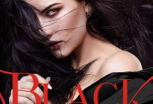 Photo of Black Wings T02 : Black Night de Christina Henry