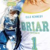 Briar University, tome 1 : The chase d'Elle Kennedy