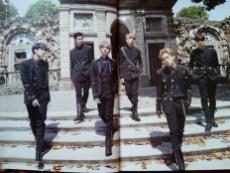 oneus album dawn 05