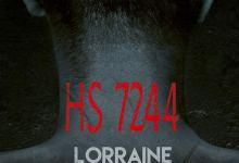 Photo de HS 7244 de Lorraine Letournel Laloue