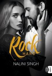 Nalini Sigh 3