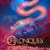"Chroniques d'un Shinigami ordinaire, Tome 1: Le Kitsune"" de Rohan Lockhart"