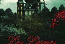 Photo de Les Larmes Rouges – L'Intégrale de Georgia Caldera