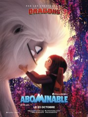 Abominable SC 23/10/19