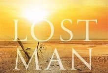 Photo of Lost Man de Jane Harper
