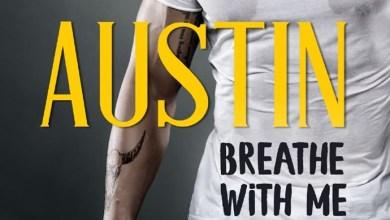 Photo of Austin – Breathe with Me de Kaly Swann