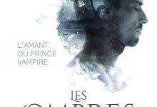 Photo of L'Amant du Prince Vampire de Kresley Cole