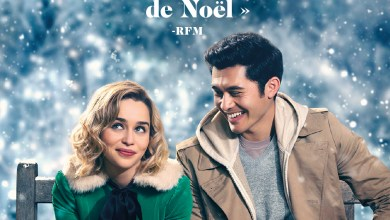 Photo de [Actu Film] Last Christmas de Paul Feig