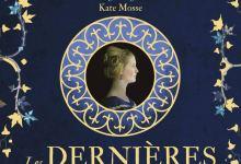 Photo of Les Dernières Heures de Minette Walters