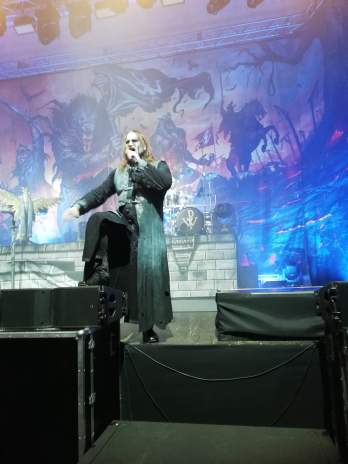 Powerwolf 1 (1)