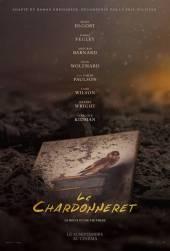 Le chardonneret Film SC du 18/09/19