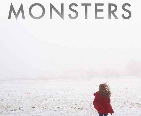 Photo of Little monsters de Kara Thomas