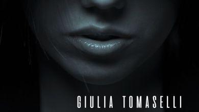 Photo de A tous ceux qui nous ont offensés de Giulia Tomaselli