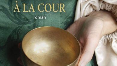 Photo de Une sorcière à la Cour de Philippe Madral