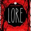 Lore : Monstrueuses créatures d'Aaron Mahnke
