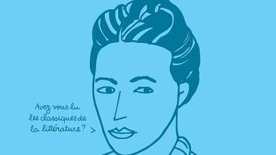 Photo of Avez-vous lu les classiques de la littérature ? de Frey Pascale et Bravi Soledad