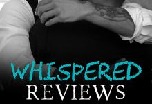Photo de Whispered Reviews T02 : Abraham & Lincoln de Amélie C. Astier & Mary Matthews