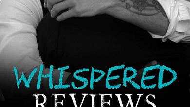 Photo of Whispered Reviews T02 : Abraham & Lincoln de Amélie C. Astier & Mary Matthews