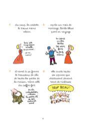Avez vous lu T01 T02 - im3 - de Soledad Bravi et Pascale Frey