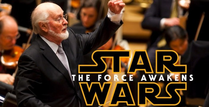 John Williams 1 VM48 2019