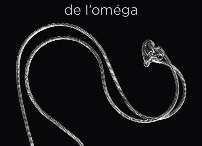 Photo of La Société T. 10.5 : L'héritage de l'Oméga d'Angela Behelle