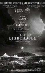 the lighthouse SC du 18/12