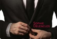 Photo of Mon boss et moi : Amour à durée indéterminée – Campagne de séduction massive de Sophie Delenclos