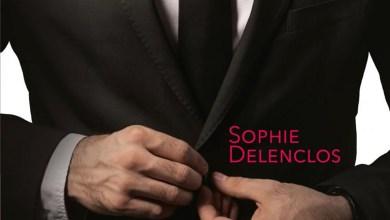 Photo de Mon boss et moi : Amour à durée indéterminée – Campagne de séduction massive de Sophie Delenclos