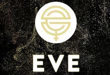 Photo of Eve of man de Giovanna & Tom Fletcher