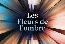Photo de Les Fleurs de l'ombre de Tatiana de Rosnay