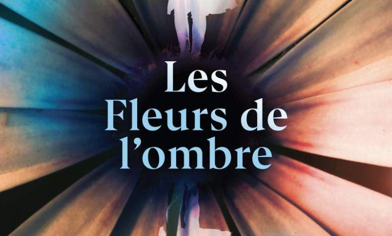 Photo of Les Fleurs de l'ombre de Tatiana de Rosnay
