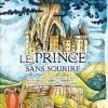Le prince sans sourire de Louise Le Bars