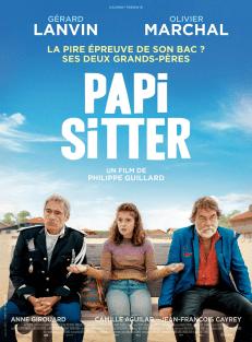 papi-sitter SC 040320 red