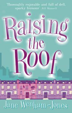 raising-the-roof de JW Jones FRF2020