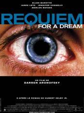Requiem for a dream film