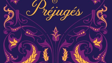Photo de Orgueil et préjugés de Jane Austen
