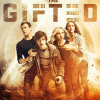 The Gifted Saison 1 de Matt Nix