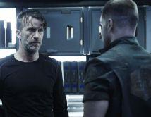 The Expanse - Saison 2 Miller et Amos