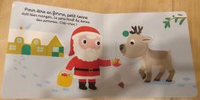 Joyeux Noël petit renne 3_Nathalie Choux