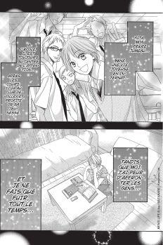 Men's LifeT01 de Ayu Watanabe-1