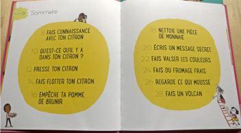 la science est dans le citron 2_Cécile Jugla et Jack Guichard