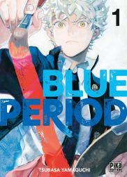 Blue Period T1