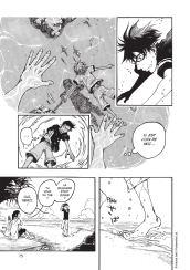 L'ile entre deux mondes T01 se Asuka Ishii-4