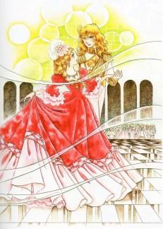 roses-de-versailles-illust-3