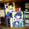 Blue Lock T01 & T02 de Kaneshiro & Yusuke Nomura