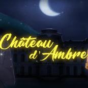 Château d'Ambre