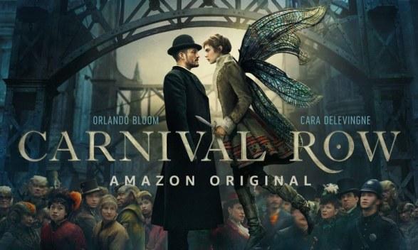 carnival-row-avis-série